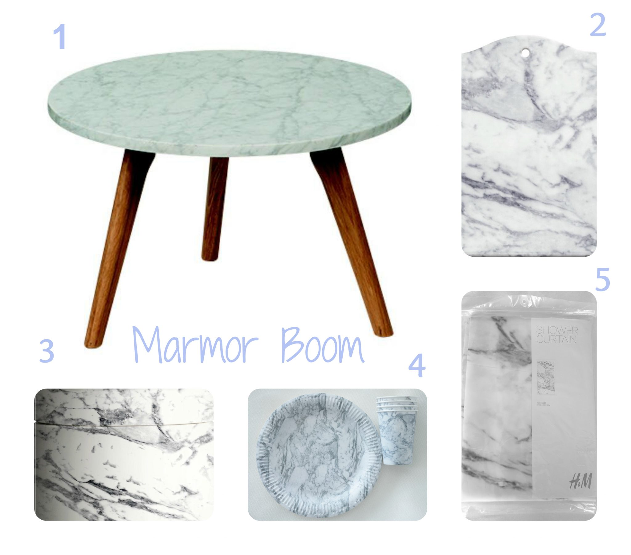 PicMonkey Collage_Marble