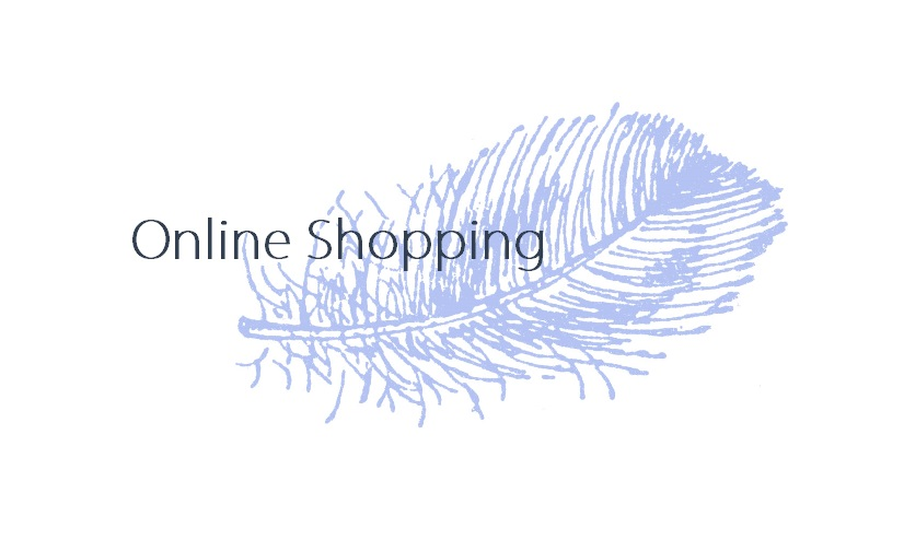 Interior online shop