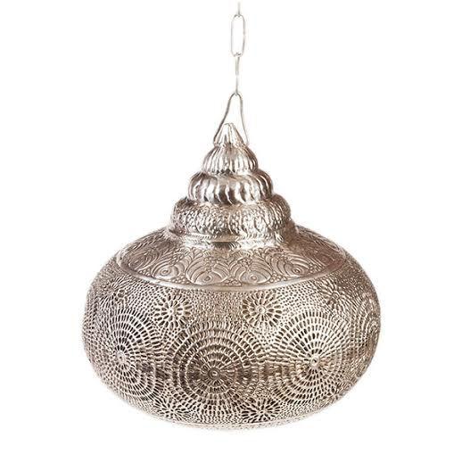 Moroccan_lamp