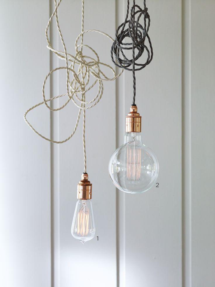 bulbs1
