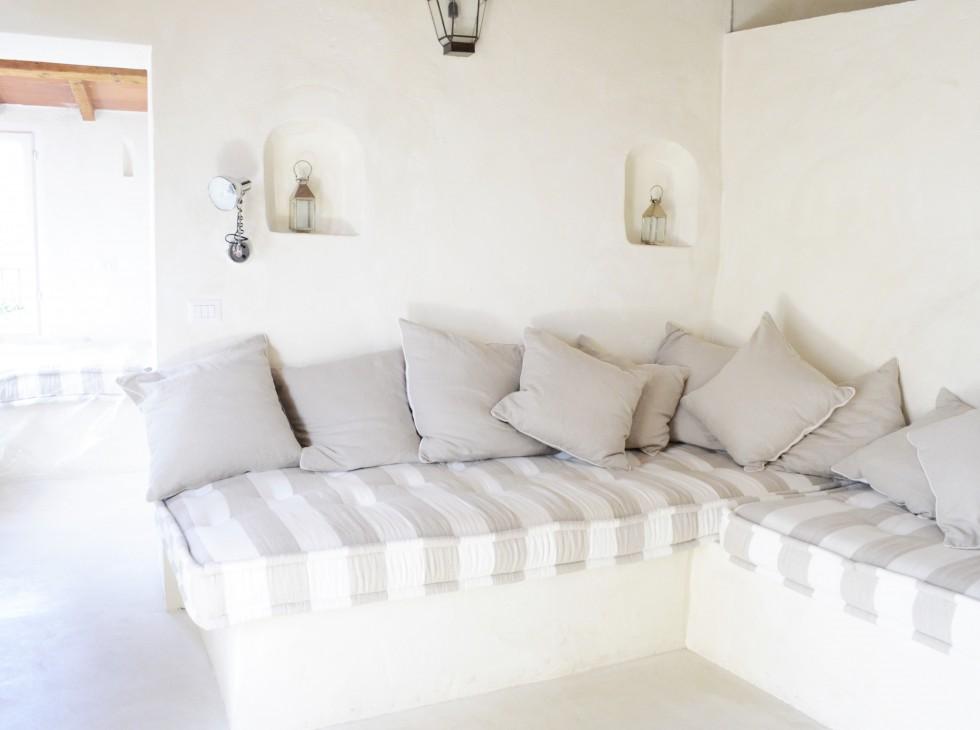 Apartment Capalbio