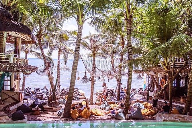La Brisa Bali Canggu